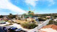 Sale - Apartment - Elche - La Marina