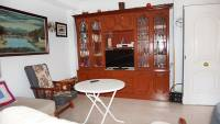 Sale - Terraced house - Elche - La Marina