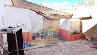 Sale - Terraced house - La Romana - Ptda. Alcana
