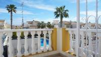 Sale - Terraced house - Torrevieja - La Zenia